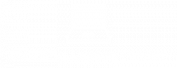 Gaming Laptop Finder Logo