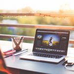 Top 8 Best Laptops For Photo Editing – October 2018