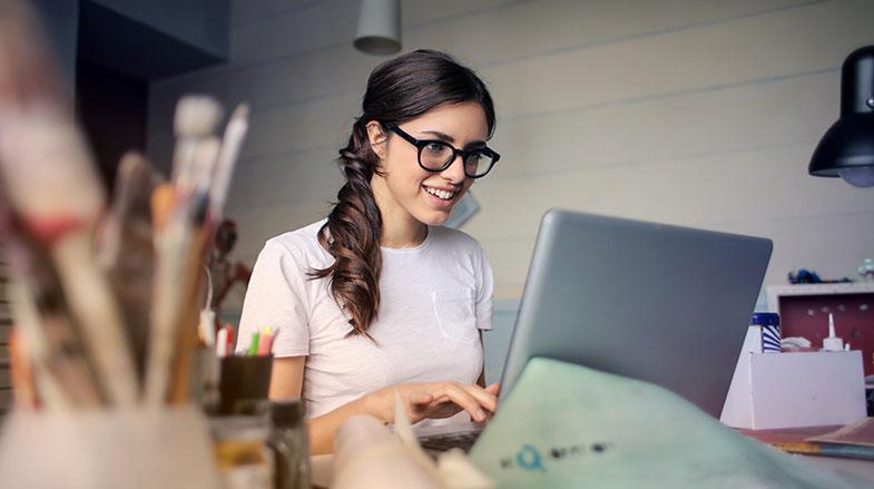 Gaming Laptop Finder Scholarship