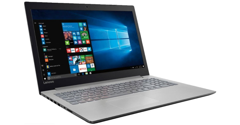 Lenovo IdeaPad 330 - Best Intel Core i3 Processor Laptops