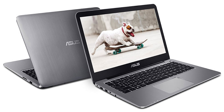 ASUS VivoBook E403NA-US04 - Best Laptops Under $400