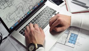 Top 6 Best Laptops For Civil Engineering Students – September 2018
