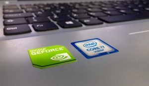 Best Intel Core i7 Processor Laptops
