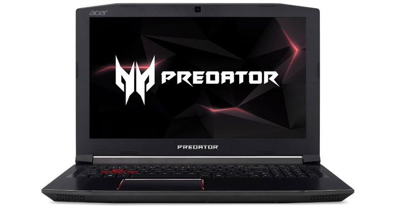 Top 7 Best Laptops For Kali Linux And Pentesting - March 2019