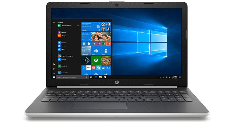 Best Intel Core i5 Processor Laptops