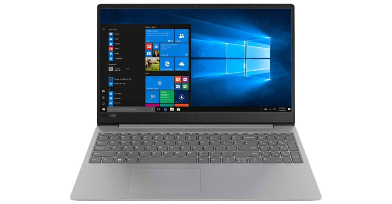 Lenovo Ideapad 330S - Best Laptops Under $600