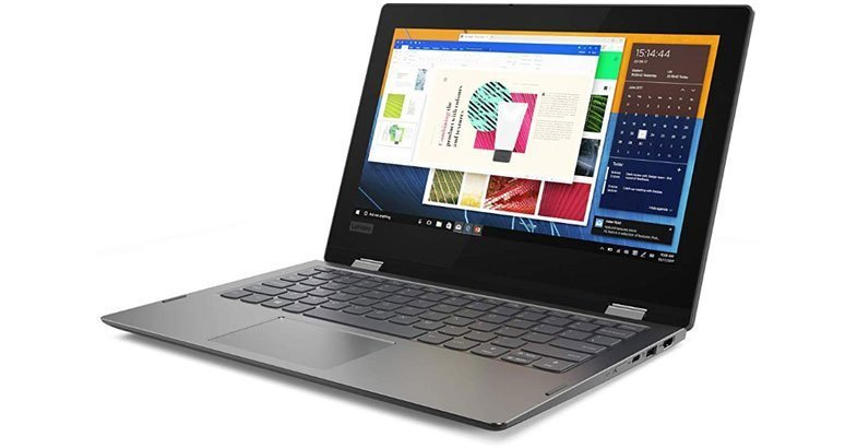Lenovo Flex 11 - Best 2 In 1 Laptops Under $300