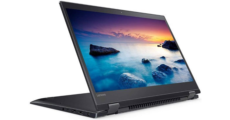 Lenovo Flex 5  - Best 2 In 1 Laptops Under $700