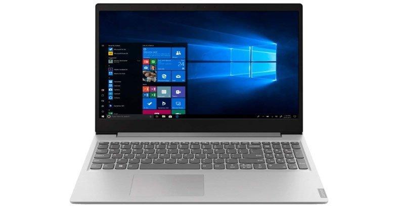 Lenovo S145 - Best Laptops For Realtors