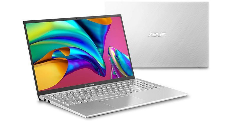 ASUS VivoBook S15 - Best Thin and Light Gaming Laptops Under $700