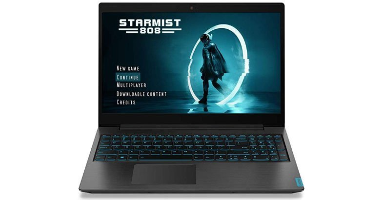 Lenovo Ideapad L340 - Best Gaming Laptops Under $700