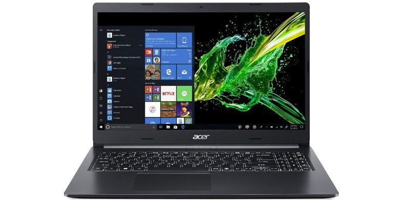 Acer Aspire 5 A515-54G-73WC - Best Laptops Under $700