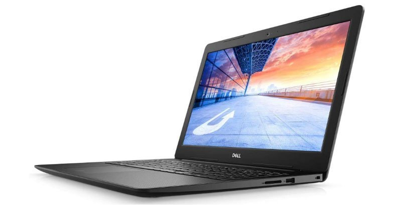 Dell Vostro Real Business 3000 - Best Business Laptops Under $600