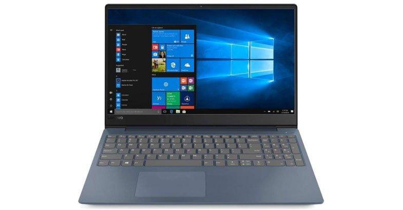 Lenovo IdeaPad 330 - Best Intel Core i3 Processor Laptops