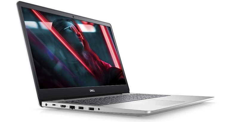 Dell Inspiron 15 5593 - Best Laptops Under $700