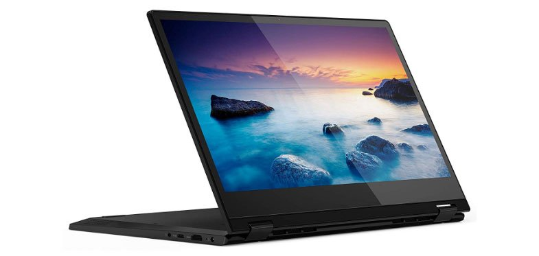 Lenovo Flex 15 - Best Laptops For Writers