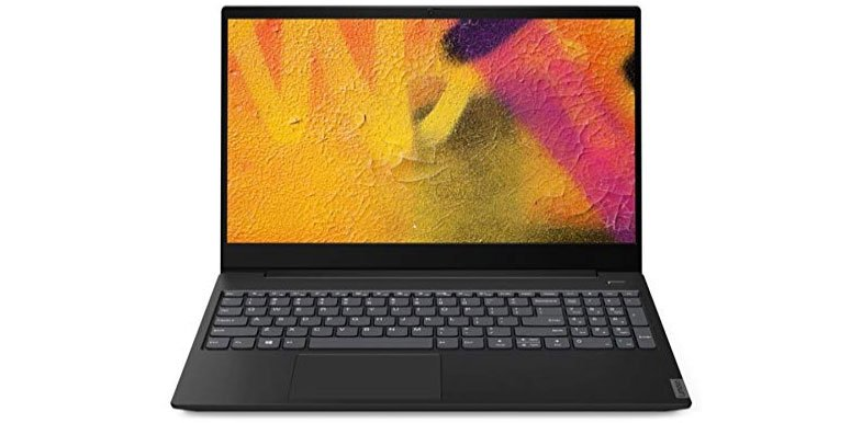Lenovo Ideapad S340 - Best Laptops Under $700