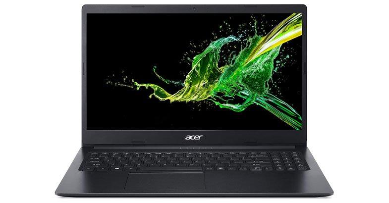 Acer Aspire 1 A115-31-C2Y3 - Best Laptops Under $300