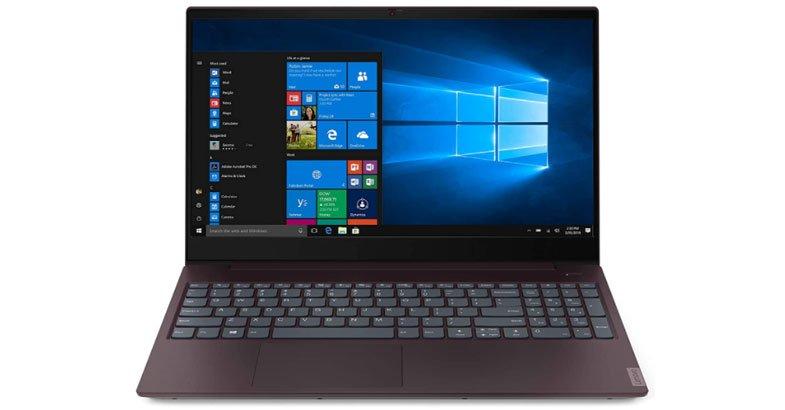 Lenovo Ideapad S145 - Best Intel Core i3 Processor Laptops