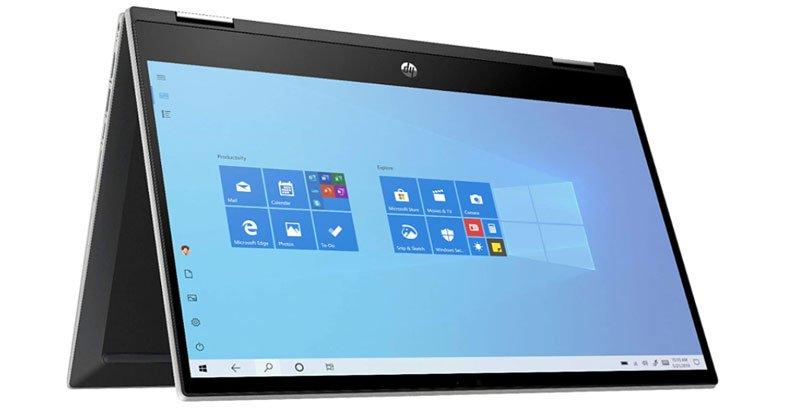 Dell Inspiron 7000 - Best 2 In 1 Laptops Under $600