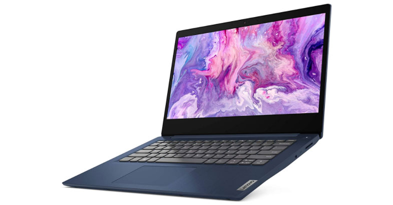 Lenovo Ideapad 3 14 - Best Gaming Laptops Under $400