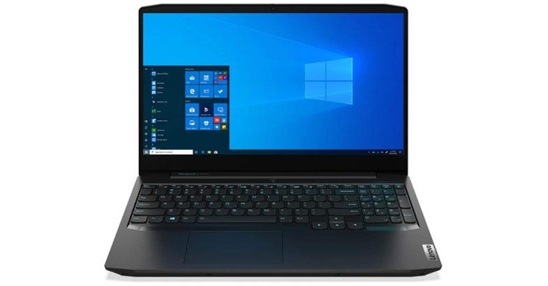 Lenovo IdeaPad 3i - Best Gaming Laptop Under $800
