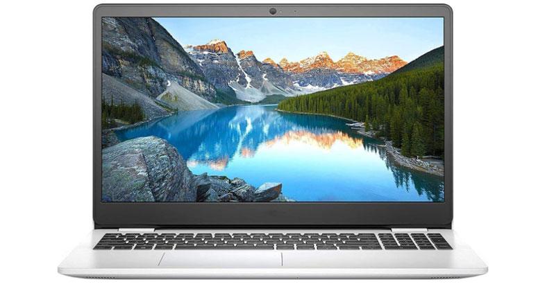 Dell Inspiron 15 3000 - Best Business Laptops Under $400